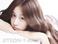 avatar for x_Crazy4U_x