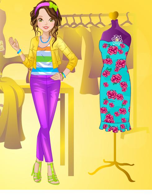 avatar for luvbug25