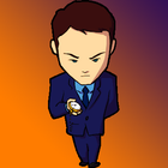 avatar for stolinger