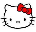 avatar for sbney