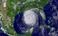 avatar for WeathermanSam