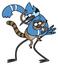 avatar for xboxgamerJ19