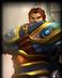 avatar for crazyfrenchy
