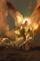 avatar for latino1218