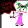 avatar for entropicflux