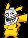 avatar for ralfito300