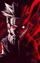 avatar for DeathVador