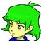 avatar for zake5000