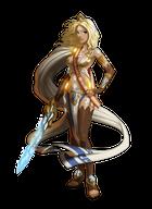 avatar for Skylight123
