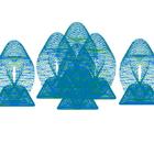 avatar for TangoMelon