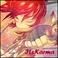avatar for ItsKarma