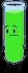 avatar for mario123die7