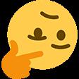 avatar for megakiller11