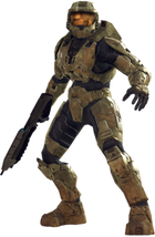 avatar for Master_Chief1996