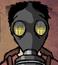 avatar for xXxYOyoPOXPx