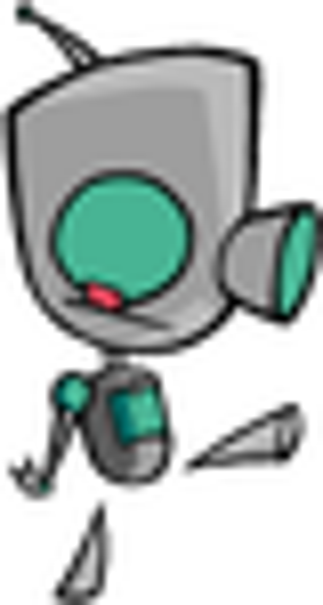 avatar for arktic