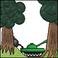 avatar for GGISoldier