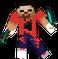avatar for destruto