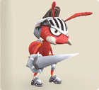 avatar for SuperFireAnt