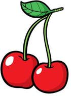 avatar for 911deedodee