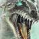avatar for FreakUnique