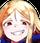 avatar for lukasjakavicius