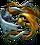 avatar for rinoking1