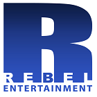 avatar for RebelEnt