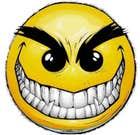 avatar for evilbugs
