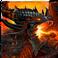 avatar for brezD