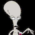 avatar for rogerrapid
