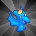 avatar for Sandoumir