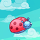 avatar for SweetoothG