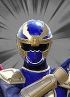 avatar for andrewla4
