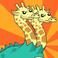 avatar for soul390
