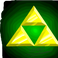 avatar for dumnum99