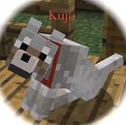 avatar for Laser9999