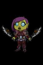 avatar for Nairusu