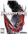 avatar for alexmercer12312
