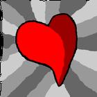 avatar for florinplesu