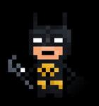 avatar for Shadow_27