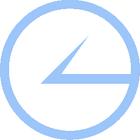 avatar for BlueLineGames