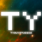 avatar for Tyguystudios