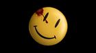 avatar for thepunisher52