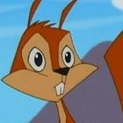 avatar for superbuttbuffalo