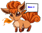 avatar for FemalePwnage