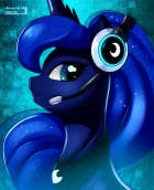 avatar for princessluna0