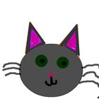 avatar for darkkittenangle