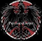 avatar for PreussenEmpire