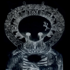 avatar for serpentisEl